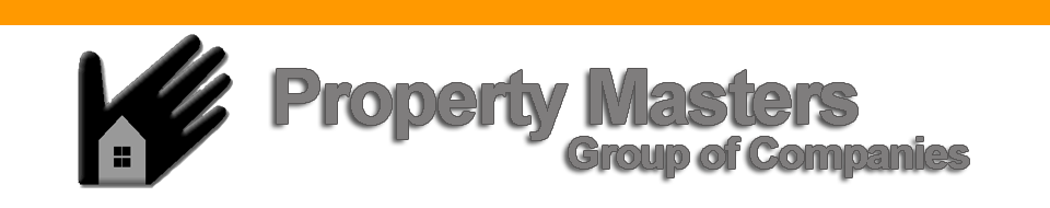 Property Masters Group of Companies