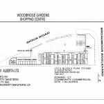Woodbridge Gardens Site Plan - WEB